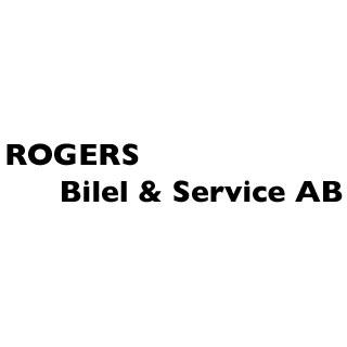 Rogers-bilel