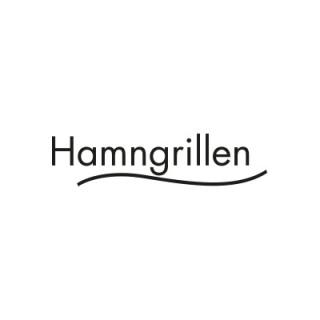 hamngrillen
