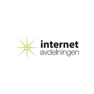 internetavdelningen
