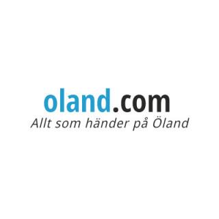 olandcom