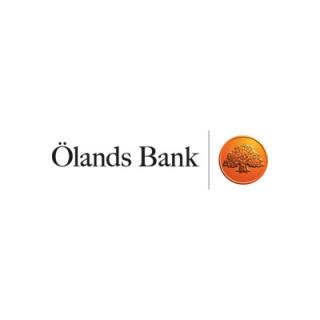 olandsbank
