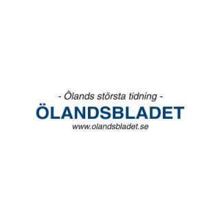 olandsbladet